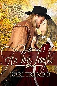 An Ivy Tangles (Cutter's Creek #11)