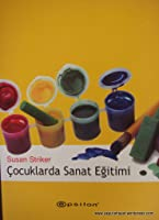 Çocuklarda Sanat Eğitimi