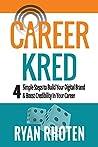 CareerKred by Ryan Rhoten