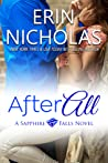 After All (Sapphire Falls: After Hours, #1)