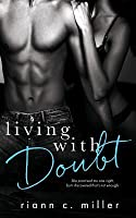 Living with Doubt