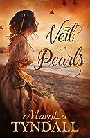 Veil of Pearls