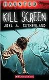 Kill Screen (Haunted, #2) ebook review