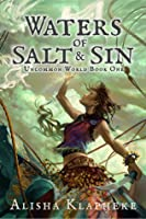 Waters of Salt and Sin