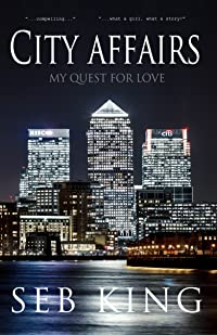 City Affairs: My Quest For Love