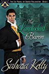 The Landlocked Baron (The Six Pearls of Baron Ridlington #1)