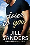Closer to You (Haven, Montana, #1)