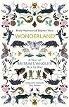 Wonderland: A Yea...