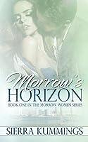 Morrow's Horizon