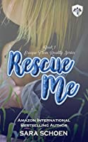 Rescue Me: Escape From Reality series