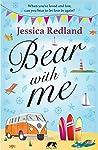 Bear With Me (Whitsborough Bay, #4)