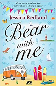 Bear With Me (Whitsborough Bay, #4)