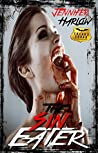 The Sin Eater (F.R.E.A.K.S. Squad Investigation #5)