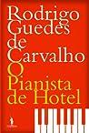O Pianista de Hotel