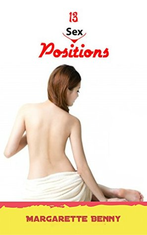 positions for big girls
