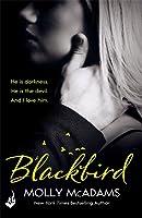 Blackbird (Redemption, #1)