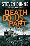 Death Do Us Part (Damen Brook, #6)