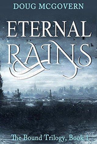 Eternal Rains