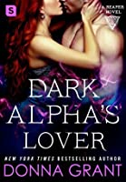 Dark Alpha's Lover (Reaper #4)
