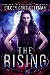 The Rising (Dark Fae Hollows, #3)