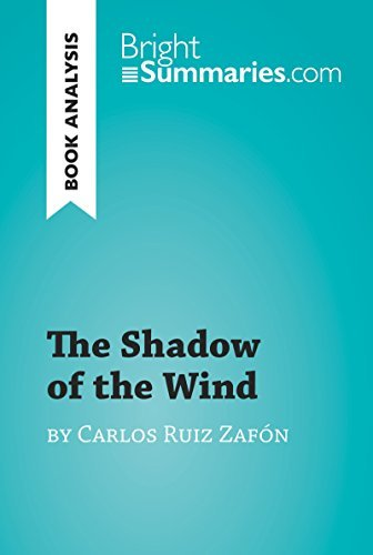 The-shadow-of-the-wind-Carlos-Ruiz-Zafon