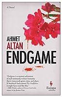 Endgame: A Novel