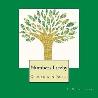 Numbers Liczby: Counting in Polish