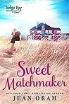 Sweet Matchmaker (Indigo Bay Sweet Romance #2)