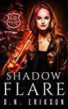 Shadow Flare (Ruby Callaway #2)
