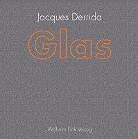 Glas (Totenglocke)