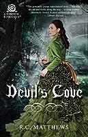 Devil's Cove (Tortured Souls)