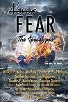 Never Fear - The Apocalypse