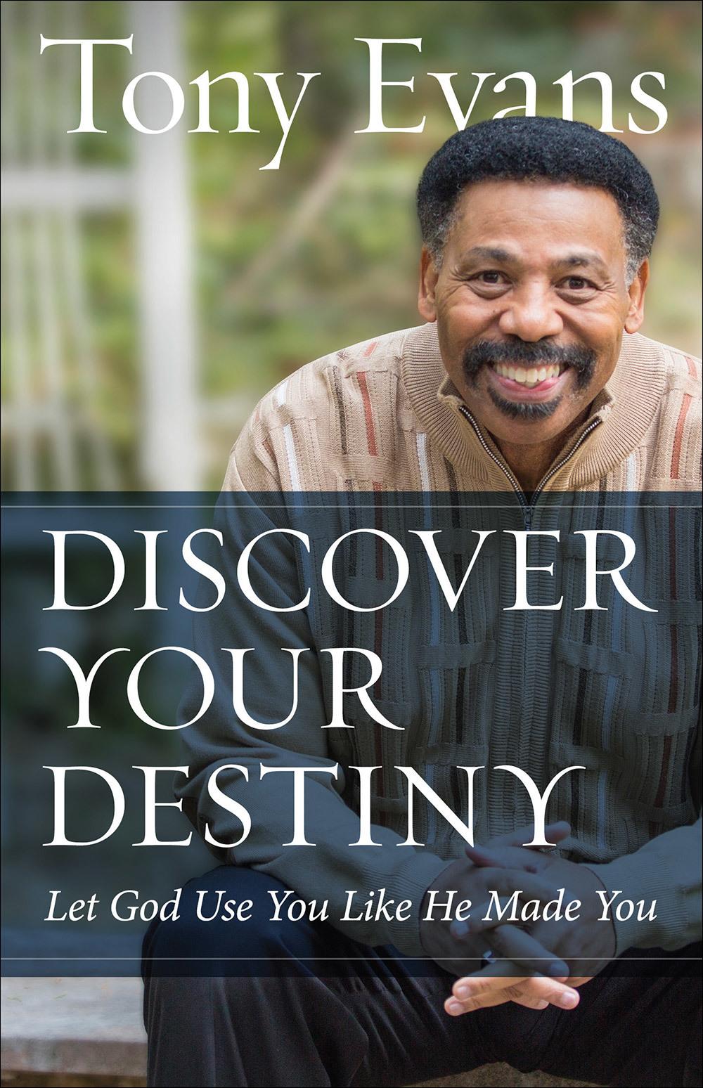Destiny-Let-God-Use-You-Like-He-Made-You