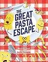 The Great Pasta Escape
