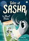 The Plant Pixies (Tales of Sasha, #5)