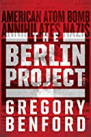 The Berlin Project