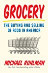 Grocery: The Buyi...