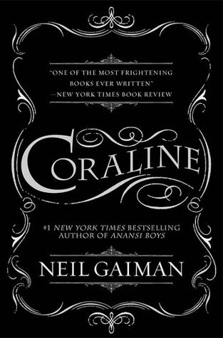 'Coraline