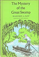 The Mystery of the Great Swamp
