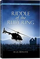 Riddle of the Ruby Ring (Baker Family Adventures, Book 3)