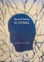 O Túnel