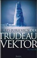 Der Trudeau Vektor