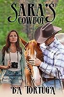 Sara's Cowboy