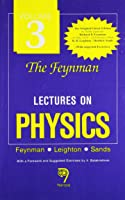 The Feynman Lectures on Physics Vol 3
