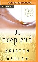 The Deep End (Honey, #1)