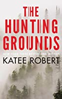 The Hunting Grounds (Hidden Sins, #2)