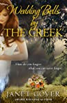 Wedding Bells By The Creek (Coorah Creek #5)
