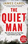 The Quiet Man (Jefferson Winter, #4) audiobook review free