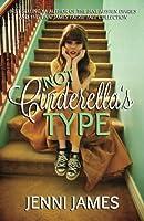 not cinderellas type plot
