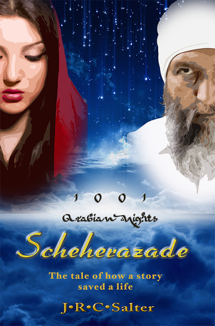 Scheherazade (1001 Arabian Nights: 1-3)